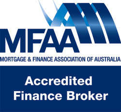 Accredited-Mortgage-Broker.jpg