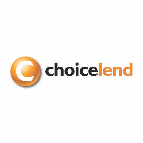 Choice-Lend