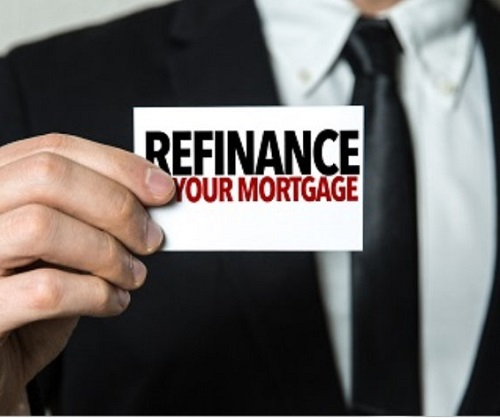 Expert-Mortgage-Brokers-Refinance-Loan-S.jpg
