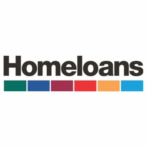 Homeloans
