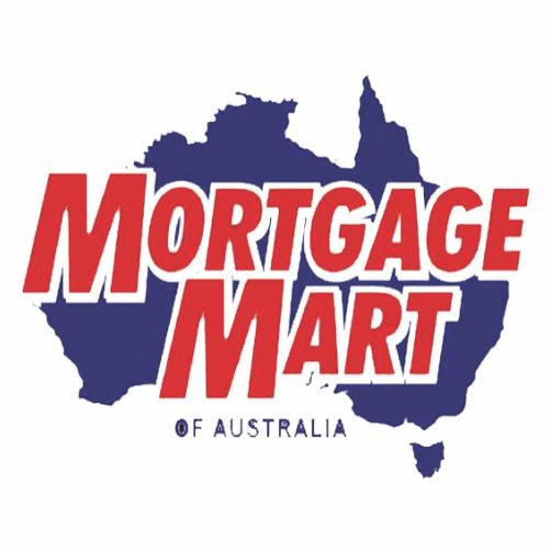 Mortgage Mart